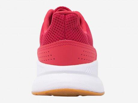 Kinder Sneaker RUNFALCON, POWPNK/FTWWHT/GUM10, 6
