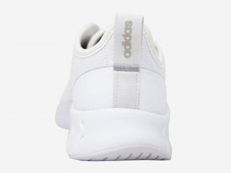 Damen Sneaker KAPTIR SUPER, FTWWHT/FTWWHT/CBLACK, 6.5