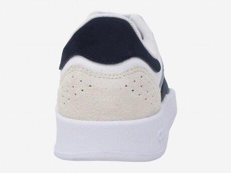 Herren Sneaker Breaknet Plus, FTWWHT/LEGINK/WHITIN, 10