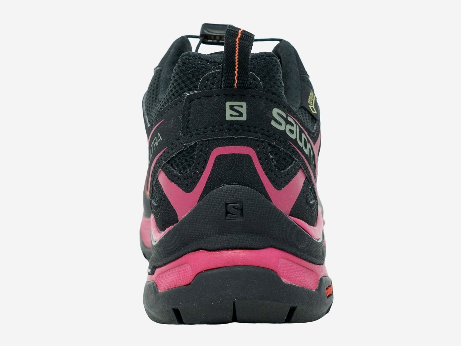 SALOMON X ULTRA 3 GTX® W Damen